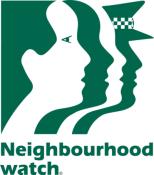 neighbourhead_watch_logo_400w