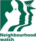 neighbourhead_watch_logo_400w
